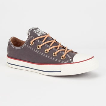 CONVERSE Chuck Taylor All Star Low Shoes | Sneakers