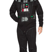 Darth Vader Lounger - Black,
