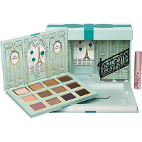 Too Faced La Petite Maison Ulta.com - Cosmetics, Fragrance, Salon and Beauty Gifts