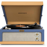 Crosley Record Player- Danette Junior
