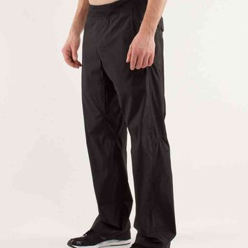 presta pant ii | men's pants | lululemon athletica