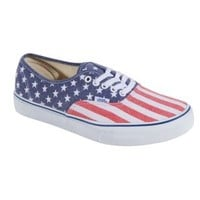 Vans Authentic - Men's at CCS