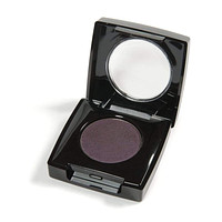 Danyel Eyelight Shadows - Chilling Mauve
