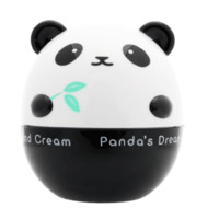 Panda's Dream White Hand Cream