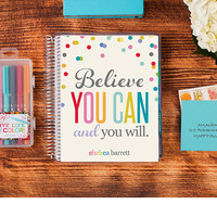 believe you can - LifePlanner™