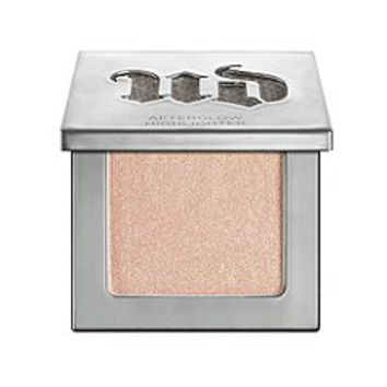 Afterglow 8-Hour Highlighter
