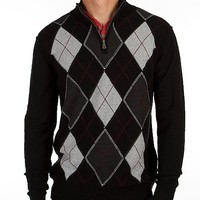 BKE Dexter Sweater