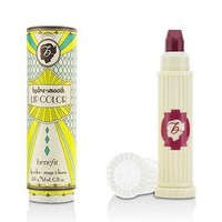 Benefit Hydra Smooth Lip Color - # Fling Thing Make Up