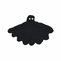 Ghost Patch (Limited Edition)
