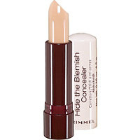 Rimmel London Hide The Blemish Concealer Soft Honey 103 Ulta.com - Cosmetics, Fragrance, Salon and Beauty Gifts