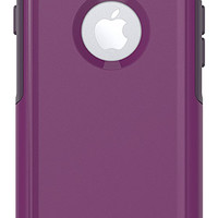 Two-Layer iPhone 7 Case | Commuter Series | OtterBox