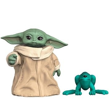 """Star Wars™ The Vintage Collection The Child - 1¼"""""""
