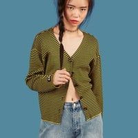 Polly Sweater