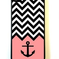 USGE Hard PC Phone Case for iPhone 5 5G +Stylus (! A23)
