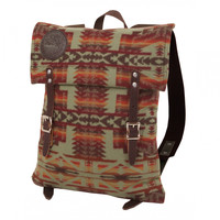 SOUTHWEST SCOUT PACK