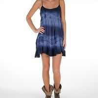 Billabong Dreamy Skies Dress - Women's Dresses/Skirts | Buckle