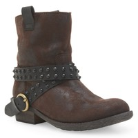 REBELS® TRAVIS BOOT