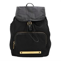Marc by Marc Jacobs Work It Baby Got Backpack at Von Maur