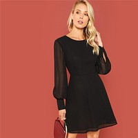 THE PERFECT LBD