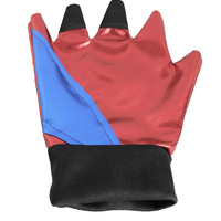 Suicide Squad Harley Quinn Glove
