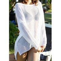 Bathing Suits Womens Size Cheap Casual Style Online Free Shipping at DressLily.com - Page 10