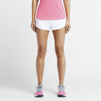 Nike Court Printed Women's Tennis Shorts