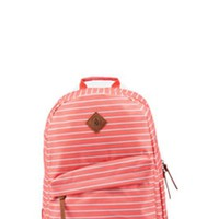 Volcom Supply Poly Backpack E6431434 Available in Two Styles