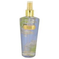 Secret Charm by Victoria's Secret Fragrance Mist 8.4 oz