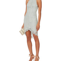 LOVER Affinity Dress - INTERMIX®