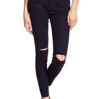 Articles of Society | Sarah Release Hem Skinny Jeans | Nordstrom Rack