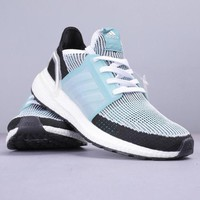 Adidas Ultra BOOST 19 UB19 New fashion mesh running shoes