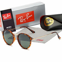 Ray Ban Sunglasses Fashion Men Summer Sun Shades Eyeglasses Glasses Sunglasses347