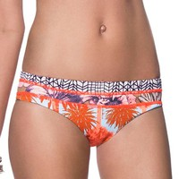 Maaji Actors 'N Directors Signature Reversible Bikini Bottoms | Nordstrom