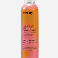Eva Nyc Forget Me Knot Dry Conditioner Multi One Size For Women 27407195701