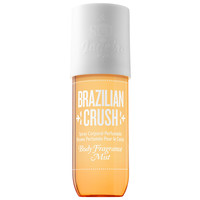 Sephora: Sol de Janeiro : Brazilian Crush Body Fragrance Mist : face-mist-face-spray