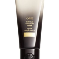 SPACE.NK.apothecary Oribe Gold Lust Transformative Masque   Nordstrom