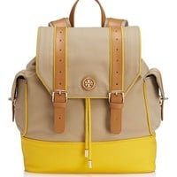 Pierson Backpack
