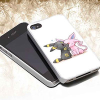 Pokemon customized iphone 4/4s/5/5s/5c, samsung galaxy s3/s4/s5 and ipod touch 4/5 cases