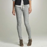 Women's new arrivals - j.crew weekend - Skinny ultra-lounge pant - J.Crew