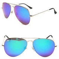 "Ray-Ban ""WAYFARER"" Sunglasses - SALE &Christmas Gift Box"