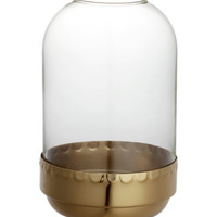 Glass Dome - from H&M