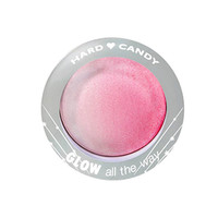 Glow All The Way Ombre Blush 994 Punch | Hard Candy