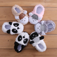 Baby First Walkers Shoe Infants Newborn Shoes Fashion Soft Toddler Baby Shoes For Boys Kid's Shoes R10301