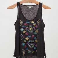 Billabong Embrace Love Tank Top