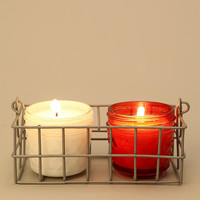 Urban Outfitters - Paddywax Jar Candle Gift Set
