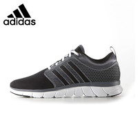 Original New Arrival 2016 Adidas NEO Men's Skateboarding Shoes Sneakers free shipping