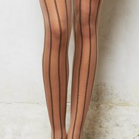Cross-Stitch Tights