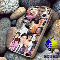 dylan o'brien collage For iPhone Case Samsung Galaxy Case Ipad Case Ipod Case AQ