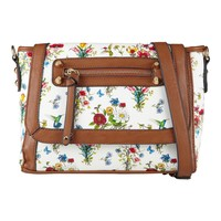 jcpenney - Call It Spring™ Portomantovano Small Crossbody Bag - jcpenney