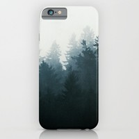 Stay Wild iPhone & iPod Case by Tordis Kayma | Society6